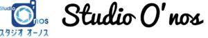 studio-onos スタジオ オーノス